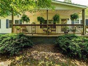 Photo of 6 Prestwood Place, Leicester, NC 28748 (MLS # 3309109)