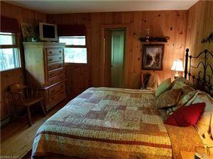 Tiny photo for 128 Bent Oak Lane, Lake Toxaway, NC 28747 (MLS # 3313109)