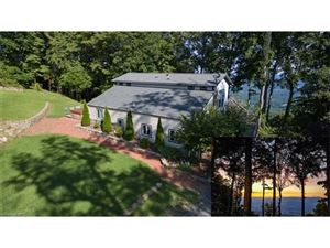 Photo of 89 Island In The Sky Trail, Weaverville, NC 28787 (MLS # 3318109)