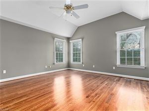 Tiny photo for 88 Adams Drive, Clyde, NC 28721 (MLS # 3337109)