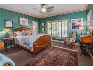 Tiny photo for 105 Cliffbrook Court, Flat Rock, NC 28731 (MLS # 3350109)