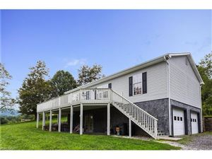 Photo of 139 Highland Street, Weaverville, NC 28787 (MLS # 3314110)