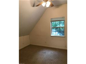 Tiny photo for 81 Candlestick Lane, Balsam, NC 28707 (MLS # 3310112)