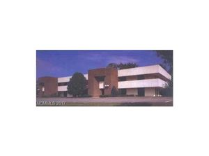 Photo of 213 Executive Park, Asheville, NC 28801 (MLS # 3320115)