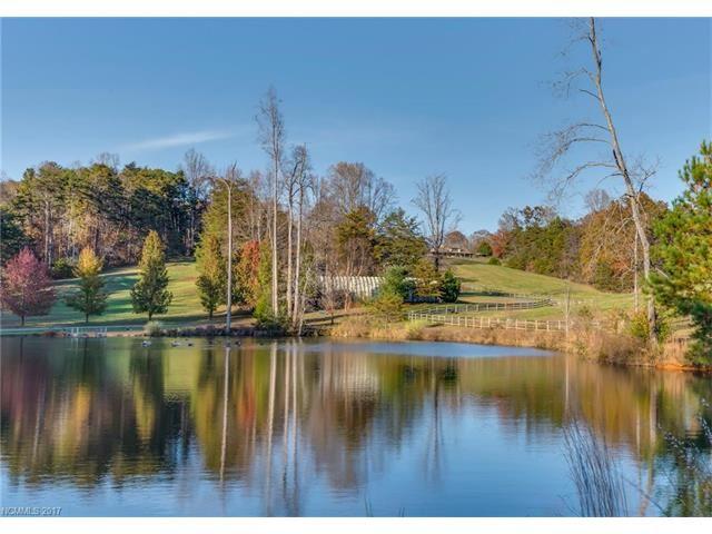 Photo for 1400 Hwy 9 Highway N, Mill Spring, NC 28756 (MLS # 3343115)
