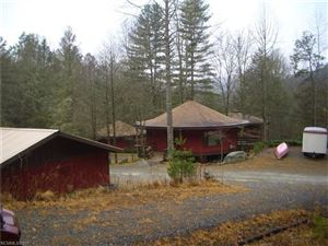 Tiny photo for 64 White Birch Lane, Balsam Grove, NC 28708 (MLS # 3288116)