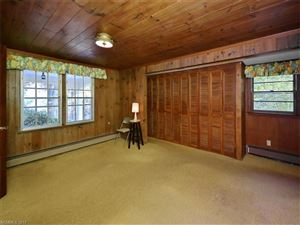 Tiny photo for 44 Lakeview Road, Asheville, NC 28804 (MLS # 3338116)