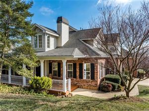 Tiny photo for 604 Carriage Commons Drive #604, Hendersonville, NC 28791 (MLS # 3348116)