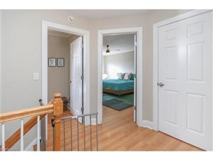 Tiny photo for 24 W Summit Avenue, Asheville, NC 28803 (MLS # 3351119)