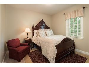 Tiny photo for 152 Ginger Quill Circle, Biltmore Lake, NC 28715 (MLS # 3330120)