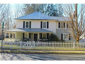 Photo of 245 W Probart Street, Brevard, NC 28712 (MLS # 3350120)