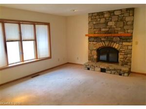 Tiny photo for 21 Teaberry Lane, Weaverville, NC 28787 (MLS # 3350123)