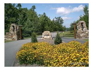 Photo of Lot #26 Catawba Falls Preserve, Old Fort, NC 28762 (MLS # NCM569123)