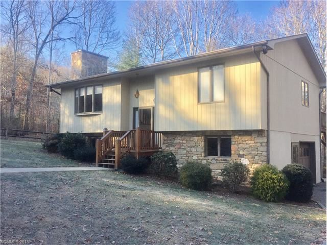 Photo for 21 Teaberry Lane, Weaverville, NC 28787 (MLS # 3350123)