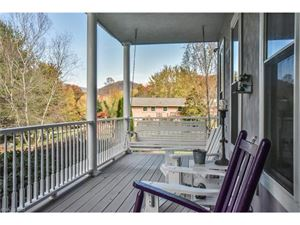 Tiny photo for 4 Bellhaven Road, Asheville, NC 28805 (MLS # 3332124)