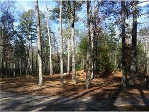 Photo of Lot 6 Fox Ridge Trail #6, Marion, NC 28752 (MLS # 3344125)