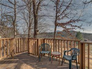 Tiny photo for 106 Appledore Court #7, Lake Lure, NC 28746 (MLS # 3349125)
