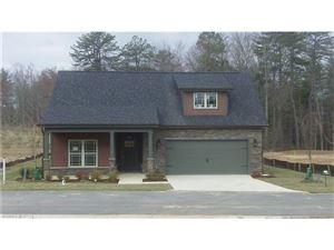 Photo of 000 Summerfield Place #Lot 112, Flat Rock, NC 28731 (MLS # 3260126)