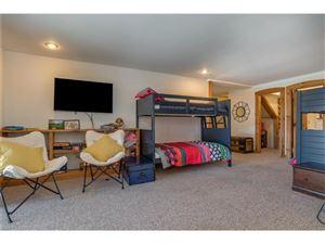 Tiny photo for 1340 Chanteloup Drive, Hendersonville, NC 28739 (MLS # 3350126)