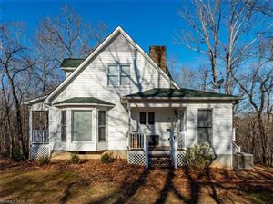 Tiny photo for 63 Gail Drive, Tryon, NC 28782 (MLS # 3348127)