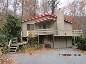 Photo of 2092 Dogwood Drive, Maggie Valley, NC 28751 (MLS # 3287128)