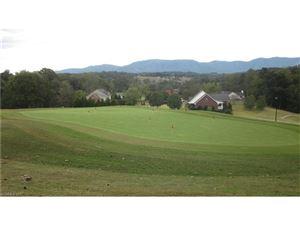 Tiny photo for 4241 Plantation Drive, Morganton, NC 28655 (MLS # 3337128)