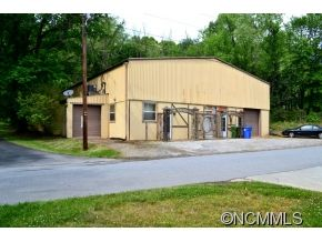 Tiny photo for 39 Brookside Circle, Candler, NC 28715 (MLS # NCM584128)