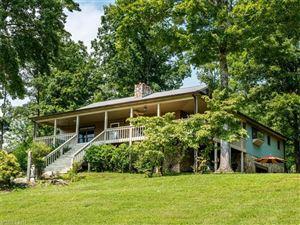 Photo of 2150 Cedar Creek Road, Lake Lure, NC 28746 (MLS # 3316131)