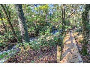 Tiny photo for 12 Running Creek Trail, Arden, NC 28704 (MLS # 3329131)