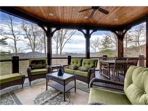Tiny photo for 554 Whitewater Ridge Road #7, Sapphire, NC 28774 (MLS # 3349131)