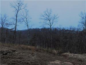 Tiny photo for 184 ROCK Ridge, Lake Lure, NC 28746 (MLS # 3351131)