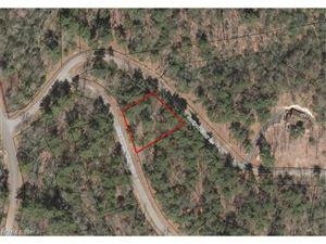 Photo of 112 Huckleberry Ridge Lane #112R, Zirconia, NC 28790 (MLS # 3352131)