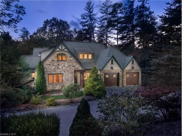 Photo for 12 Running Creek Trail, Arden, NC 28704 (MLS # 3329131)