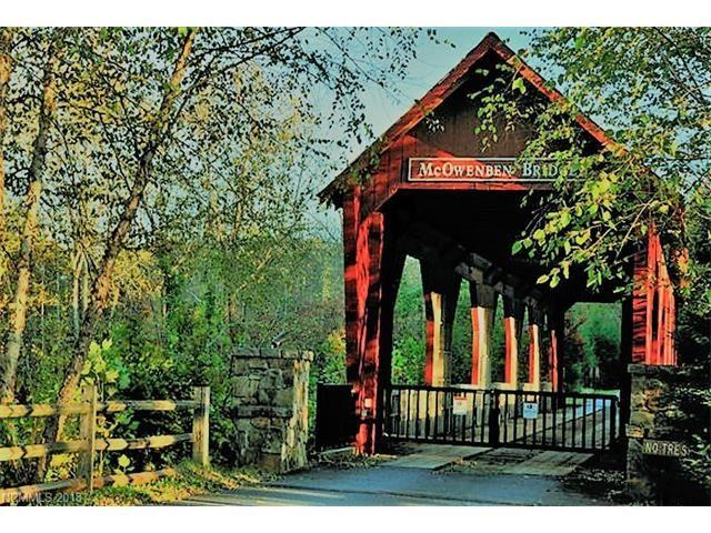 Photo for 184 ROCK Ridge, Lake Lure, NC 28746 (MLS # 3351131)