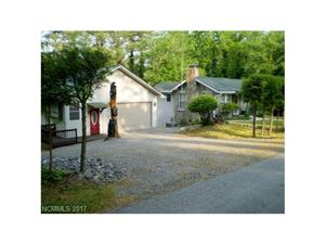 Tiny photo for 520 E Patterson Street, Hendersonville, NC 28739 (MLS # 3344132)