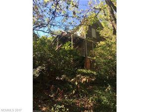 Photo of 144 Park Avenue N, Asheville, NC 28801 (MLS # 3269133)