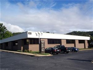 Photo of 401 Executive Park, Asheville, NC 28801 (MLS # 3320133)
