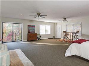 Tiny photo for 114 Blackberry Lane, Fairview, NC 28730 (MLS # 3337133)