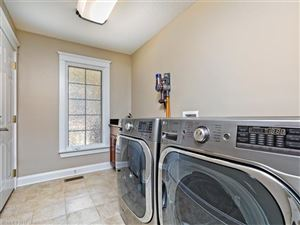 Tiny photo for 138 Twin Courts Drive #212, Weaverville, NC 28787 (MLS # 3344134)