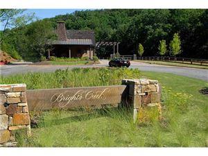 Photo of Lot 2018 Deep Gap Farm Road, Mill Spring, NC 28756 (MLS # 3270135)