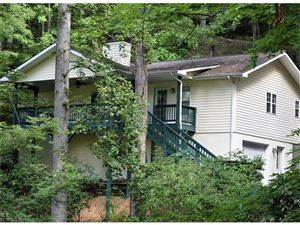 Photo of 184 Greenview Drive, Maggie Valley, NC 28751 (MLS # 3315135)