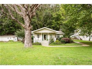 Photo of 108 Old Candler Town Road, Candler, NC 28715 (MLS # 3321135)