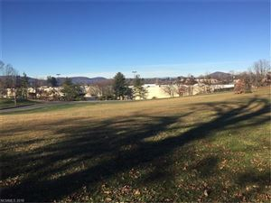 Tiny photo for 410 Freeman Street, Hendersonville, NC 28792 (MLS # 3350136)
