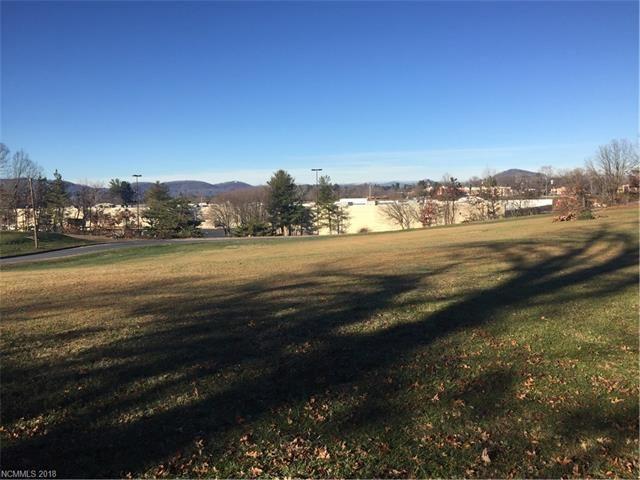 Photo for 410 Freeman Street, Hendersonville, NC 28792 (MLS # 3350136)
