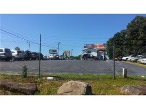 Tiny photo for 1511 Patton Avenue, Asheville, NC 28806 (MLS # 3186138)