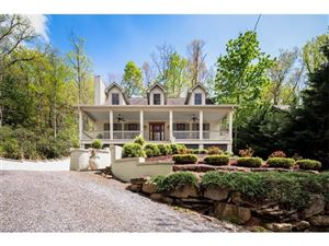Photo of 122 Shenandoah Terrace, Montreat, NC 28757 (MLS # 3277138)