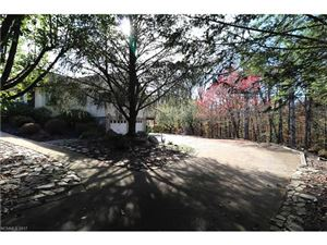Tiny photo for 732 Whitney Boulevard, Lake Lure, NC 28746 (MLS # 3338138)