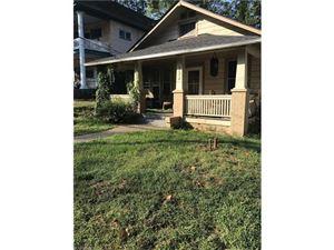 Photo of 232 Montford Avenue, Asheville, NC 28801 (MLS # 3340138)