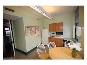 Tiny photo for 34 Wall Street, Asheville, NC 28801 (MLS # 3349138)