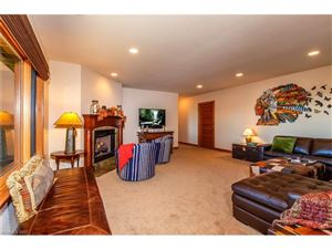 Tiny photo for 342 Hawk Mountain Road, Lake Toxaway, NC 28747 (MLS # 3339142)